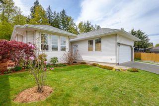 Photo 32: 2131 Morello Pl in : CV Courtenay City House for sale (Comox Valley)  : MLS®# 874493