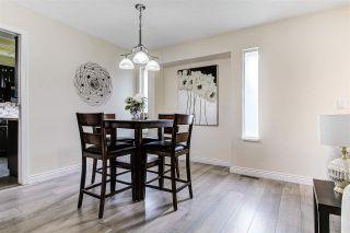 Photo 5: 11699 202B Street in Maple Ridge: Southwest Maple Ridge House for sale : MLS®# R2576008