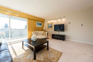 Photo 5: 306 134 W 20TH Street in North Vancouver: Central Lonsdale Condo for sale : MLS®# R2337179