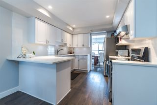"""Photo 6: 116 16350 14 Avenue in Surrey: King George Corridor Townhouse for sale in """"Westwinds"""" (South Surrey White Rock)  : MLS®# R2560885"""