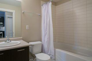 """Photo 6: 303 13321 102A Avenue in Surrey: Whalley Condo for sale in """"AGENDA"""" (North Surrey)  : MLS®# R2188998"""