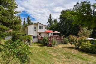 Photo 3: 3777 Laurel Dr in : CV Courtenay South House for sale (Comox Valley)  : MLS®# 870375