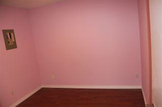 Photo 12: 10520 SKAGIT Drive in Richmond: Steveston North House for sale : MLS®# R2126538