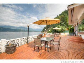 Photo 16: PL D 2639 Eagle Bay Road in Eagle Bay: Reedman Point House for sale : MLS®# 10117980