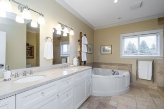 """Photo 18: 8967 MOWAT Street in Langley: Fort Langley House for sale in """"FORT LANGLEY"""" : MLS®# R2613045"""