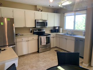 Photo 10: 148 WHITESHIELD PLACE in KAMLOOPS: SAHALI House for sale : MLS®# 162726