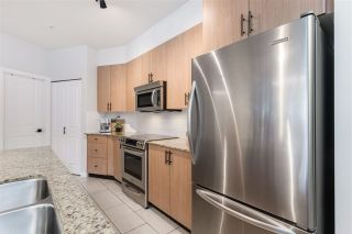 """Photo 19: 102 285 ROSS Drive in New Westminster: Fraserview NW Condo for sale in """"The Grove at Victoria Hill"""" : MLS®# R2554352"""