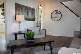 Photo 6: 1110 3rd Street in Estevan: Central EV Residential for sale : MLS®# SK845270