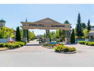 "Photo 2: 106 13860 70 Avenue in Surrey: East Newton Condo for sale in ""Chelsea Gardens"" : MLS®# R2243346"