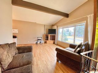 Photo 5: 148 MacLean Crescent in Saskatoon: Adelaide/Churchill Residential for sale : MLS®# SK839846