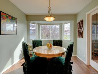 Photo 13: 789 Country Club Dr in COBBLE HILL: ML Cobble Hill House for sale (Malahat & Area)  : MLS®# 770759