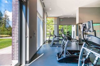 """Photo 12: 3906 5883 BARKER Avenue in Burnaby: Metrotown Condo for sale in """"ALDYNE ON THE PARK"""" (Burnaby South)  : MLS®# R2579935"""