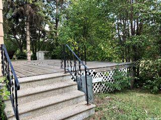 Photo 32: 215 Cumming Street in Springside: Residential for sale : MLS®# SK797998