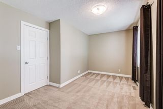Photo 23: 6416 Larkspur Way SW in Calgary: North Glenmore Park Detached for sale : MLS®# A1127442