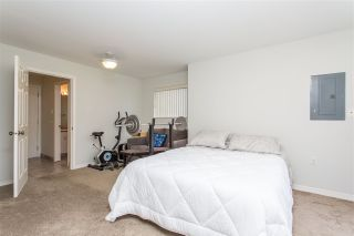 Photo 27: 7260 17TH Avenue in Burnaby: Edmonds BE House for sale (Burnaby East)  : MLS®# R2544465