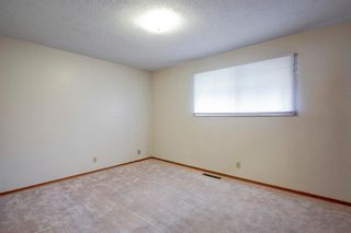 Photo 34: 9839 7 Street SE in Calgary: Acadia Detached for sale : MLS®# A1145363