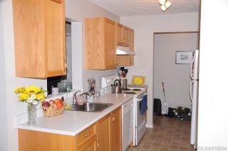 Photo 12: 307 3226 Cowichan Lake Rd in : Du West Duncan Condo for sale (Duncan)  : MLS®# 878594