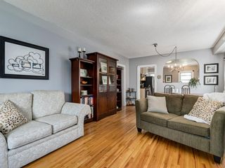 Photo 7: 1614 15 Street SE in Calgary: Inglewood Detached for sale : MLS®# A1014751