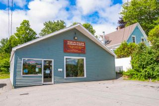 Photo 19: 287 KING Street in Bridgewater: 405-Lunenburg County Commercial  (South Shore)  : MLS®# 202106077