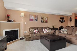 """Photo 9: 301 5465 203RD Street in Langley: Langley City Condo for sale in """"STATION 54"""" : MLS®# F1436316"""