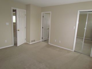 """Photo 6: 3376 ELKFORD DR in Abbotsford: Abbotsford West House for sale in """"FAIRFIELD ESTATES"""" : MLS®# F1310855"""
