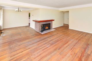 Photo 12: 2520 Forbes St in : Vi Oaklands House for sale (Victoria)  : MLS®# 880118