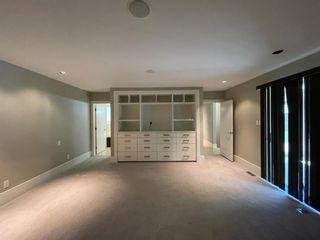 Photo 17: 183 Eagle Ridge Drive SW in Calgary: Eagle Ridge Detached for sale : MLS®# A1117997