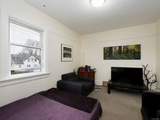 Photo 21: 1120 May St in : Vi Fairfield West Multi Family for sale (Victoria)  : MLS®# 871682