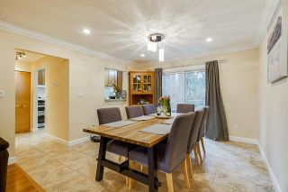 "Photo 12: 21 3397 HASTINGS Street in Port Coquitlam: Woodland Acres PQ Townhouse for sale in ""Maple Creek"" : MLS®# R2544787"