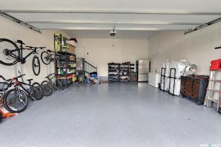 Photo 21: 46 Hinz Place in Prince Albert: Crescent Acres Residential for sale : MLS®# SK867436