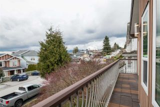 Photo 31: 38 RANELAGH Avenue in Burnaby: Capitol Hill BN House for sale (Burnaby North)  : MLS®# R2547749