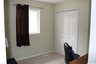 Photo 10: 3531 37th Street West in Saskatoon: Dundonald Residential for sale : MLS®# SK858687