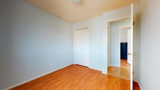 Photo 27: 168 RIVER Point in Edmonton: Zone 35 House for sale : MLS®# E4263656