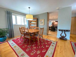 Photo 8: 11024 165 Avenue in Edmonton: Zone 27 House for sale : MLS®# E4252752