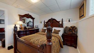 Photo 42: 31 Southbridge Crescent: Calmar House for sale : MLS®# E4250995
