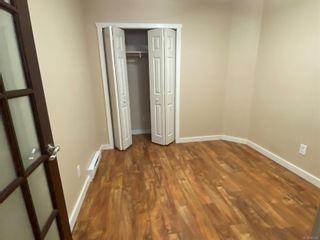 Photo 12: 306 3235 Quadra St in Saanich: SE Maplewood Condo for sale (Saanich East)  : MLS®# 867553