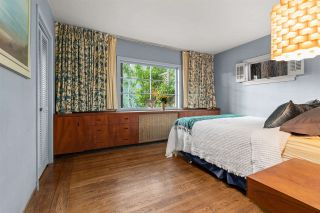 Photo 18: 3275 CAPILANO Crescent in North Vancouver: Capilano NV House for sale : MLS®# R2531972