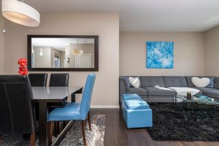 Photo 5: 59 Evansview Gardens NW in Calgary: Evanston Residential for sale : MLS®# A1071112
