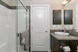 Photo 20: 156 603 Watt Boulevard SW in Edmonton: Zone 53 Townhouse for sale : MLS®# E4245734
