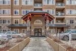 Main Photo: 229 10 Discovery Ridge Close SW in Calgary: Discovery Ridge Apartment for sale : MLS®# A1083432
