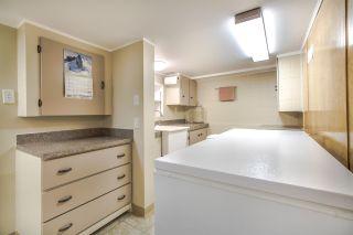 Photo 15: 430 GARRETT Street in New Westminster: Sapperton House for sale : MLS®# R2411143