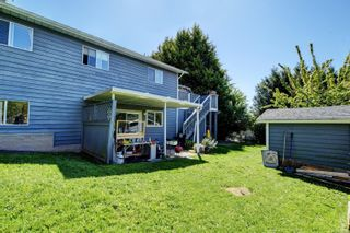 Photo 24: 3944 Rainbow St in : SE Swan Lake House for sale (Saanich East)  : MLS®# 876629