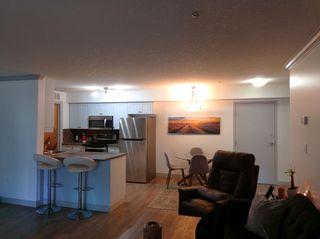 Photo 13: 127 13111 140 Avenue in Edmonton: Zone 27 Condo for sale : MLS®# E4254554