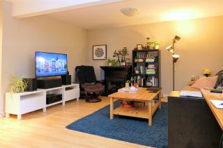 Photo 30: 3668 GREENDALE Court in Abbotsford: Abbotsford West House for sale : MLS®# R2506337