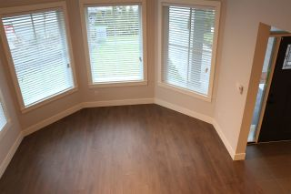 Photo 18: 3183 JERVIS STREET in Port Coquitlam: Central Pt Coquitlam 1/2 Duplex for sale : MLS®# R2023569