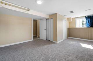 Photo 13: : Devon House for sale : MLS®# E4256059