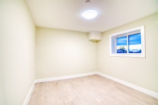 Photo 34: 23273 137 Avenue in Maple Ridge: Silver Valley House for sale : MLS®# R2511048