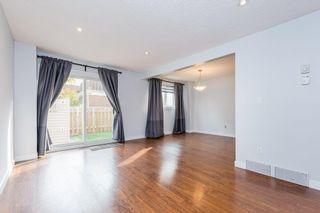 Photo 8: 13047 34 Street in Edmonton: Zone 35 Townhouse for sale : MLS®# E4265767
