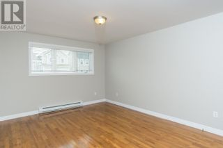 Photo 16: 53 Palm Drive in St. Johns: House for sale : MLS®# 1231046