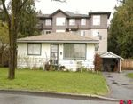 Property Photo: 2574 PARKVIEW ST in Abbotsford